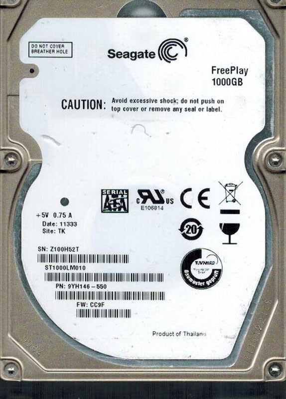 seagate_freeplay